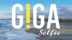 L'Australia lancia i 'selfie giganti'