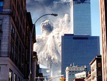 Terrorismo, dopo 11/9 Washington considerò l'atomica contro l'Afghanistan