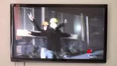 Video e installazioni occupano il Padiglione di Cuba alla Biennale di Venezia