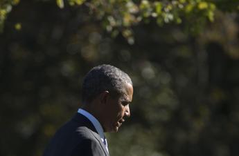 Dieci anni da Katrina, Obama va a New Orleans