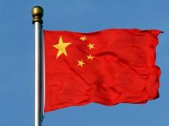 Cina, lo yuan si stabilizza dopo le rassicurazioni della banca centrale
