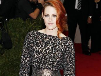 Kristen Stewart da 'Twilight' a Coco Chanel per Karl Lagerfeld