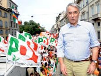 Milano, anche Letta in pressing su Pisapia: Spero che ci ripensi