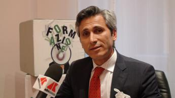 Fonarcom: Salario minimo per legge risposta forte a dumping contrattuale