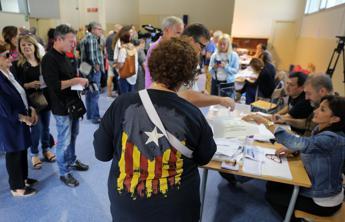 Catalogna, perché il referendum non è legale