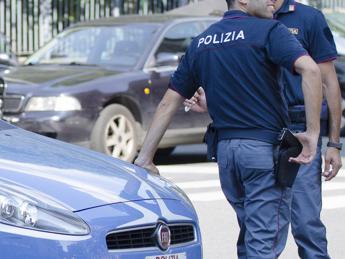 Italian, Albanian police smash 'drug trafficking ring'