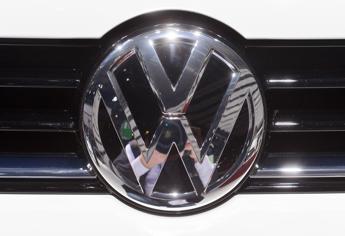 Ambasciatiore Germania: Scandalo Volkswagen shock anche per la Berlino politica
