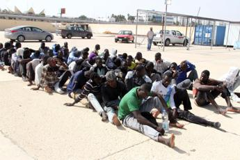 Migranti, Pentagono: