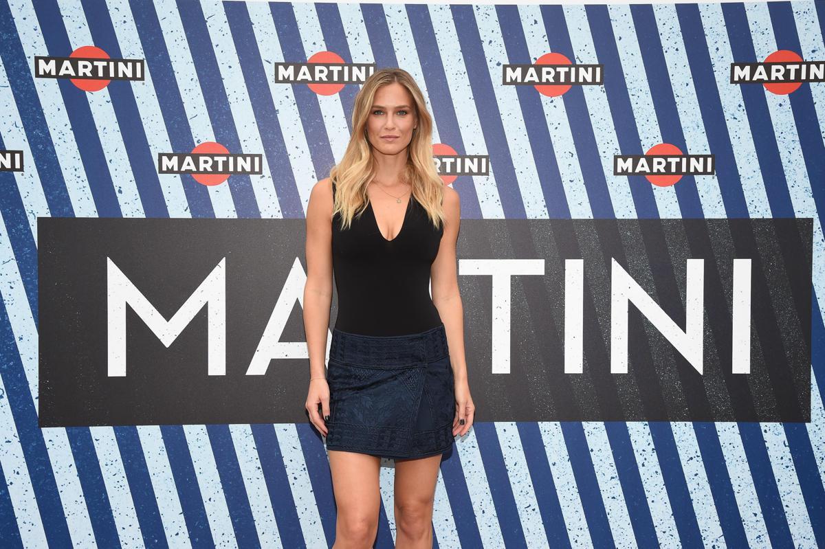 Milano: Bar Rafaeli e Massa alla nuova terrazza Martini al Mercato ...