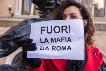 Mafia Capitale, procura Roma verso no a patteggiamento Buzzi