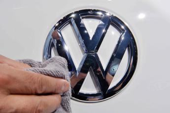 Volkswagen 'attesa' in tribunale, Codacons presenta prima class action italiana