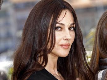 Monica bellucci video sex dick sex