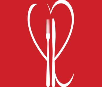 Con 'Yourestaurant' il menù si sceglie con un click