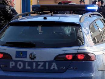Egyptian teenage gang 'leader' arrested over Rome attack