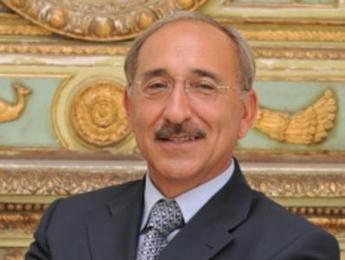 L'economista Di Taranto: Caso Volkswagen non avrà ricadute sul mercato italiano