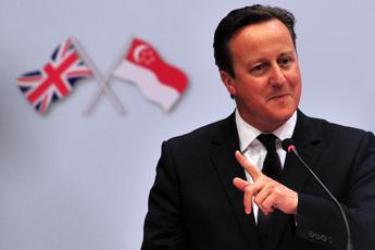 Sesso, droga e maiali: Cameron travolto dallo scandalo 'piggate'
