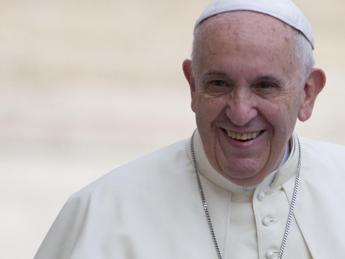 Papa a Cuba, poi negli Usa. Sicurezza ai massimi livelli negli Stati Uniti