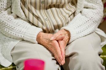 La burocrazia blocca la nascita di un villaggio Alzheimer nella capitale /Video