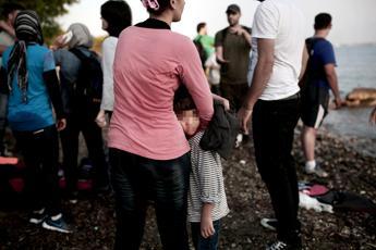 Migranti, rinvenuti 12 corpi lungo costa della Libia