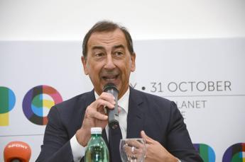 Expo si 'ricicla', la raccolta differenziata vola al 70%