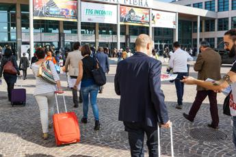 Turismo, nuove tendenze in vetrina al TTG