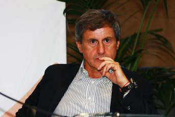 Mafia Capitale, Alemanno rischia il processo per corruzione