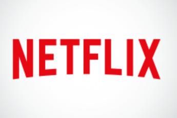 Ue vuole 'portabilità' dei contenuti, Netflix: Studiamo la proposta
