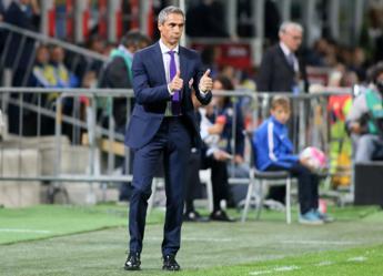 Il Napoli affonda il Milan a San Siro e la Fiorentina vola in vetta /Guarda i gol