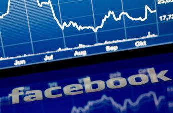 Facebook, Corte Ue: