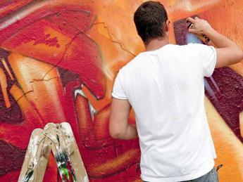 Per fare più sesso basta dipingere le pareti, ecco i colori della passione ...