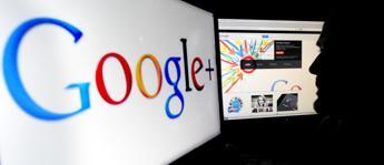 Google, buon compleanno AdWords: oggi compie 15 anni