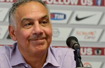 Pallotta: Vogliamo Roma tra club di maggior successo al mondo. Arriva Colette ex Chief Marketing Officer del Barcellona