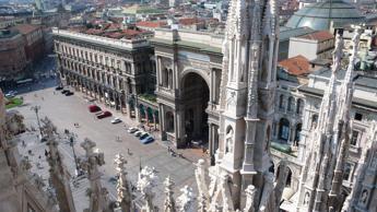 Milano, verso le comunali: Passera al 12%. Un milanese su due insoddisfatto