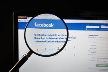 Facebook sfida Google: in arrivo il motore di ricerca Search FYI