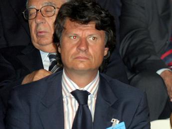 Caso Parioli, condannato a un anno il marito di Alessandra Mussolini