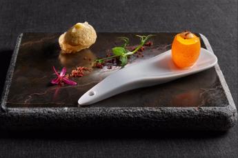 I migliori ristoranti al mondo secondo TripAdvisor /Top 25