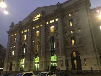 Borsa, Fope debutta su Aim Italia