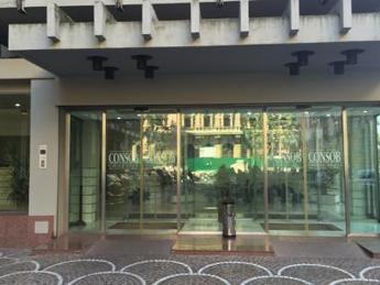 Ok da Consob a opa Sorgente su restante 19,71% di Nova Re