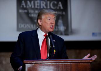 Trump insiste: Giusto il divieto agli islamici, in tanti mi sostengono