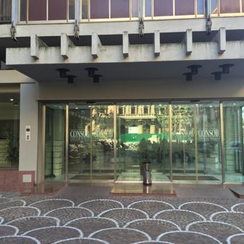 Telecom, Consob apre indagine su Vivendi