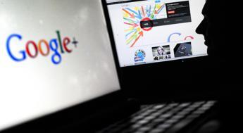 Internet, verso 'anti Google' europeo, ma per Qwant strada ancora in salita
