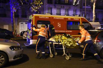 Parigi, il Bataclan minacciato di attacchi già fra il 2007 e il 2009