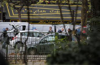 Chi era Omar Ismail Mostefai, uno dei kamikaze del Bataclan