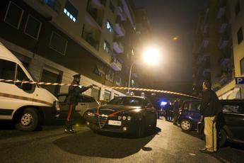 Agguato a Roma, giovane cinese aggredita con acido in strada: è grave