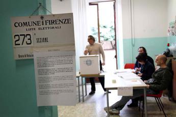 La proposta di Salvini: Abbassare a 16 anni il diritto di voto