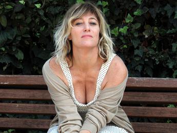 Los Angeles premia Valeria Bruni Tedeschi e Valerio Mastandrea