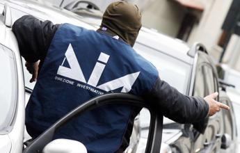 'Ndrangheta, confiscati beni per oltre 200 mln a imprenditori vicini a cosche