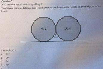 Quiz di matematica diventa virale, ecco la soluzione