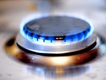 Gas, rifiuti e luce: tariffe in calo per la prima volta in 20 anni
