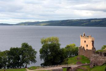 Il mostro di Loch Ness tra leggenda e misteri, ecco tutta la verità su Nessie